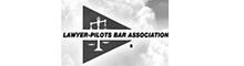 Lawyer Pilots Bar Association